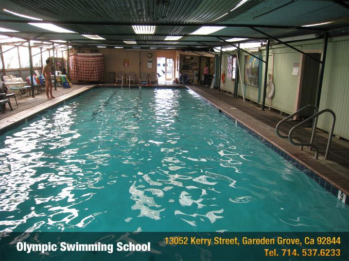 Pool_new.jpg